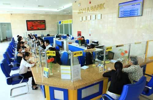 Lạc quan hoạt động ngân hàng năm 2015