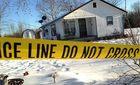 Xả súng kinh hoàng ở Mỹ, 8 người chết