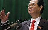 Việt Nam giúp nâng cao vị thế các nước ASEAN trên trường quốc tế