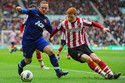 M.U - Sunderland: Đánh chiếm top 3