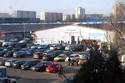 Thăng trầm chợ người Việt tại Berlin