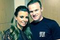 Lập đại công, Rooney khoe được vợ yêu thưởng