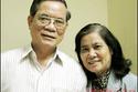 Nhớ nhà thơ Quang Huy