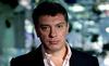 Lãnh đạo đối lập Nga có thể là nạn nhân 'hiến tế'