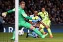 Man City bạo chi 100 triệu bảng mua Suarez
