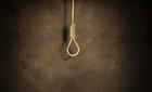 Phó chủ tịch HĐND xã tự tử