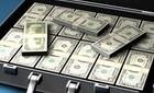Cuộc ngã giá 2,5 tỷ của tên tội phạm với cựu công an