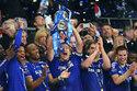 Mourinho cao tay, Chelsea vô địch Capital One Cup