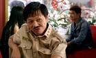 Phim trăm tỉ của 'chị Hội' tranh giải Hội điện ảnh