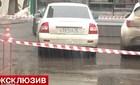 Hé lộ chân dung hung thủ giết chính khách Nga