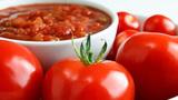 Những thực phẩm chế biến sẵn tốt cho sức khỏe