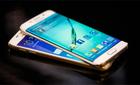 Samsung đáp trả Apple bằng Galaxy S6, Samsung Pay