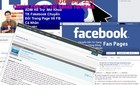 Thủ đoạn lừa đảo mới trên Facebook