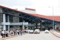Vietnam Airlines bất ngờ đề xuất mua nhà ga T1, Nội Bài