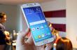 16 tính năng mới nổi bật của Galaxy S6