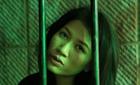 Mẹ ruột Trang Trần: Tôi rất đau lòng!