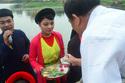 Hội Lim phớt lờ mọi lệnh cấm