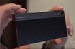 "Lenovo ra mắt smartphone ""máy ảnh"" Vibe Shot"