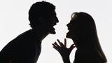 Bị tòa phạt vì nói không yêu vợ