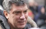 Cái chết của Nemtsov tác động thế nào tới Putin?