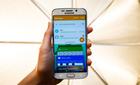 Galaxy S6, HTC One M9: Bom tấn của MWC 2015 Press Day