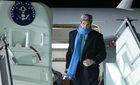 Ngoại trưởng Nga, Mỹ bàn gì ở Geneva?