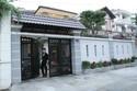 Cao Thái Sơn tậu nhà mới sang trọng ở Sài Gòn