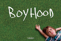 Tặng vé ra mắt phim 'Boyhood'