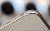 Galaxy S6 quá giống iPhone?