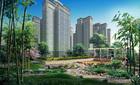 Cơ hội mua nhà Hà Nội, đầu tư hấp dẫn năm 2015