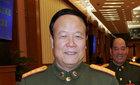 Trung Quốc điều tra 16 tướng