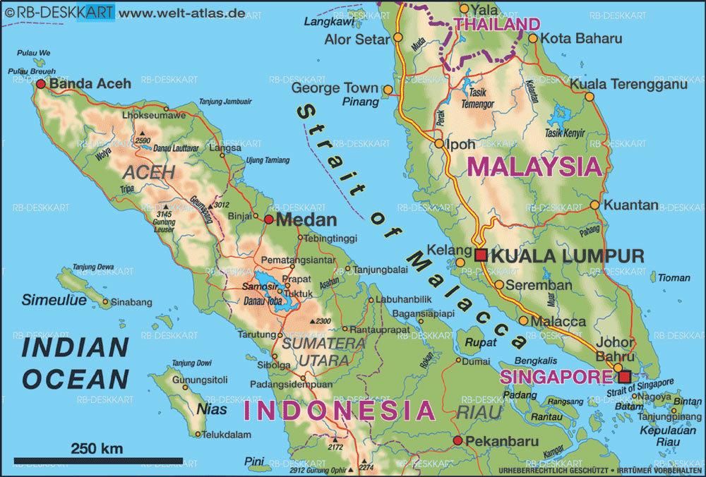 TQ, Ấn Độ Dương, Thái Bình Dương, dầu mỏ, khí đốt, Biển Đông, Hoa Đông