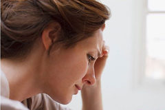 Sảy thai, con dâu bị mẹ chồng đánh đuổi khỏi nhà