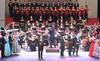 Hoà nhạc kỷ niệm 330 năm ngày sinh Bach – Handel