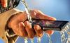 Sony Mobile sẽ không bị bán tháo?