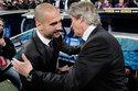 Bản tin 12h: City chọn Pep, M.U và Chelsea tranh Pedro