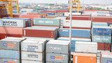 Hơn 5.000 container bị 'bỏ quên' tại các cảng biển VN