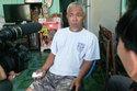 Uẩn khúc vụ giết người chặt xác giữa Sài Gòn