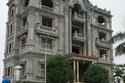 Lâu đài 5 triệu USD của đại gia bất động sản Hà thành