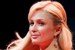 Animoca Brands hợp tác với Paris Hilton để sản xuất game thời trang