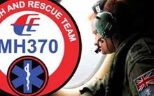 Thế giới 24h: Thấy vài vật thể khi tìm kiếm MH370