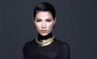 Trang Trần lần đầu chia sẻ sau scandal trên trang cá nhân