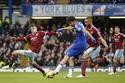 West Ham - Chelsea: Khó cản The Blues