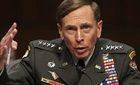 Cựu Giám đốc CIA nhận tội lộ tin mật cho tình nhân