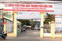 Vì sao Phó ban Tuyên giáo Đảng ủy khối DN Cần Thơ bị bắt?
