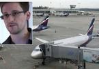 Edward Snowden sẵn sàng trở về Mỹ