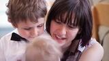10 kỹ năng sống cần thiết cho mọi trẻ