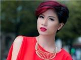 Mẹ Trang Trần tiết lộ những góc khuất chưa bao giờ biết về con gái