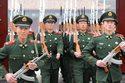 Trung Quốc tăng 10% ngân sách quân sự