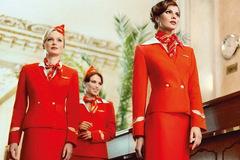 Top 10 đồng phục hàng không: Đẹp phải có tý sexy?